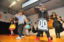 Style HIPHOP