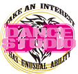 DANCE STUDIO D☆D